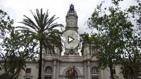 ayuntamiento-valencia-play