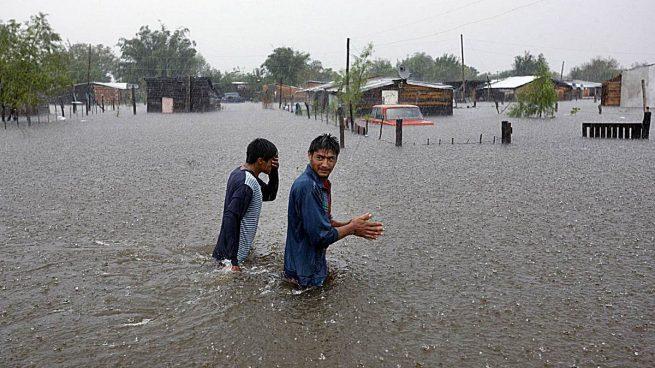inundaciones mocoa