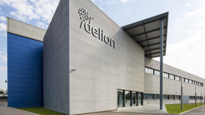 El fondo buitre Springwater sigue haciendo estragos: despedirá a 450 empleados de Delion en España