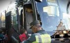 control-alcoholemia-autobus