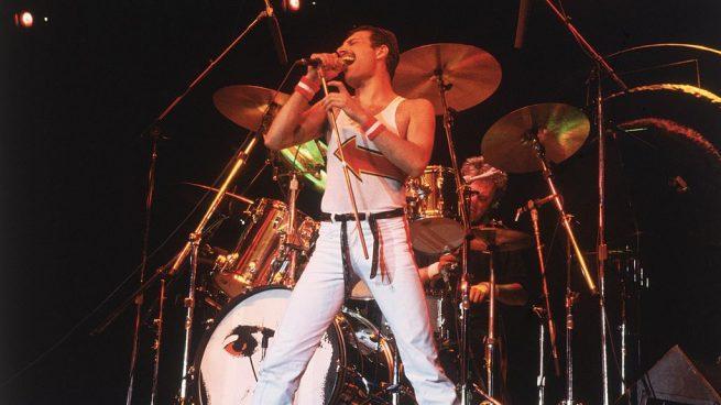 Día Mundial del Rock: las bandas y artistas que más discos vendieron en la historia