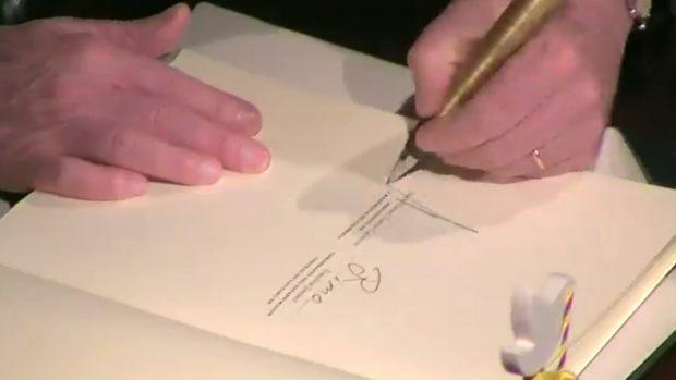 santos-firma-farc