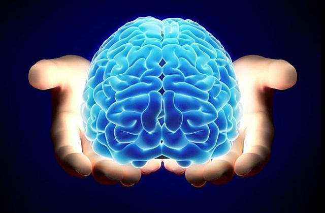 cerebro que te harán pensar