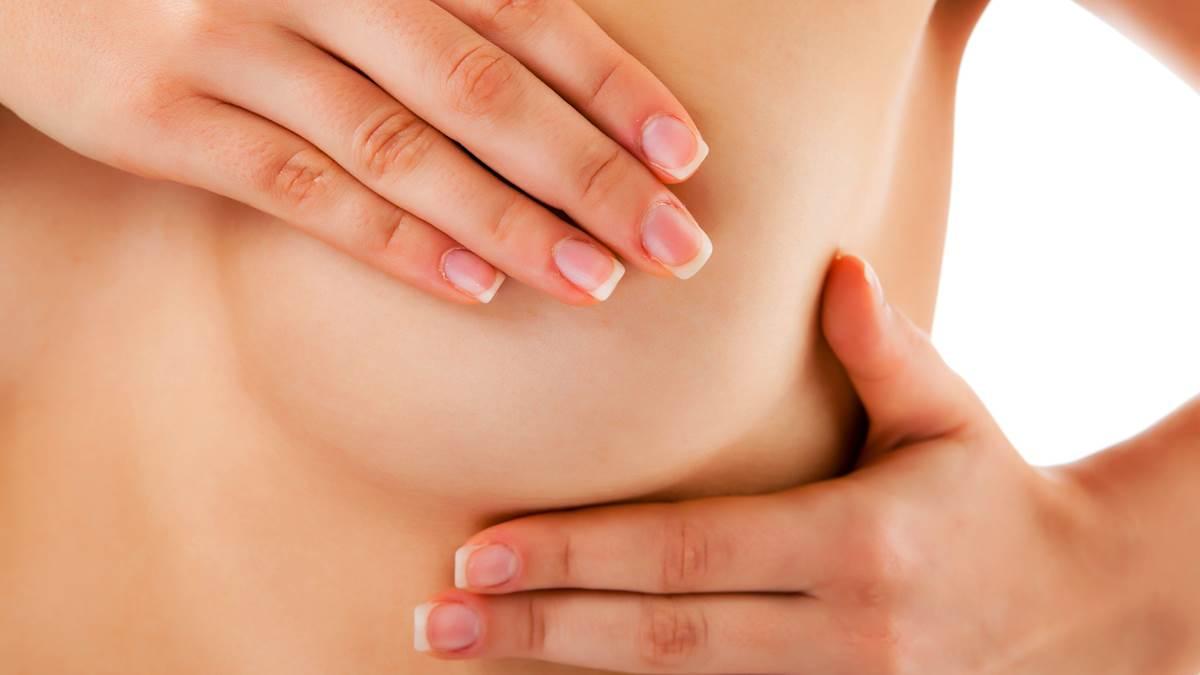 El coronavirus frena los diagnósticos de cáncer de mama