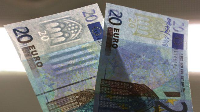 Rafael Martín, perito calígrafo judicial: «Con la crisis las falsificaciones han crecido mucho»