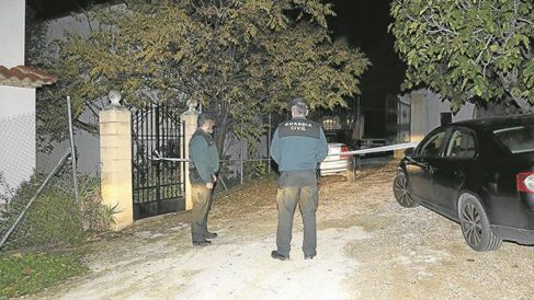 (Foto: 'Diario Córdoba')