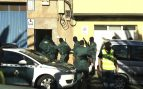 La Guardia Civil detiene en Vinaroz a un yihadista relacionado con el atentado de Barcelona