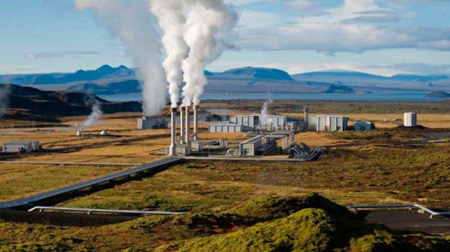 La energía geotérmina, una de las renovables más desconocida