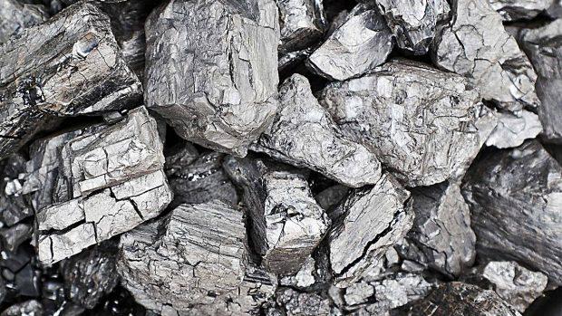 titanio caracteristicas usos