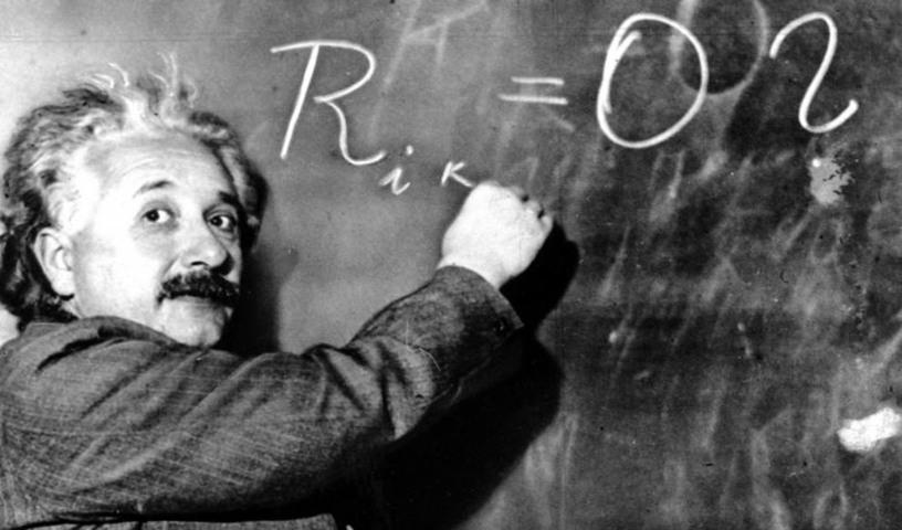 5 avances científicos que han revolucionado a la humanidad