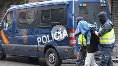 policia-nacional-isis-655×368-copia