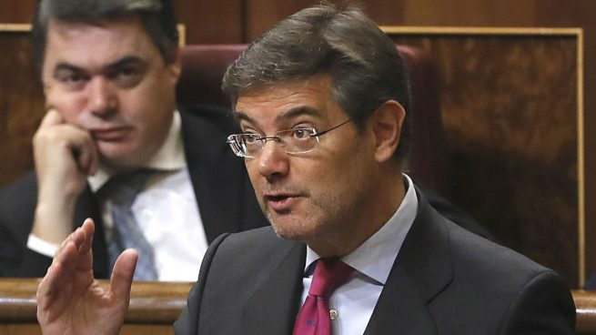 catala-reforma-constitucion