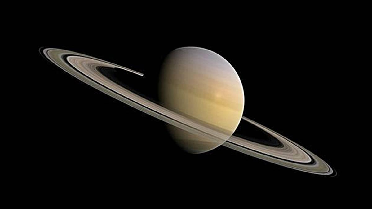 origen nombre planetas sistema solar