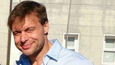 Antonio Ortiz, el acusado de ser el pederasta de Ciudad Lineal. Foto: T5
