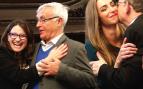 Golpe al oscurantismo de Ribó: el Defensor del Pueblo le exige los gastos de los grupos políticos