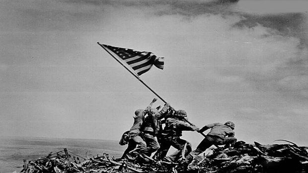 segunda-guerra-mundial-linea-del-tiempo