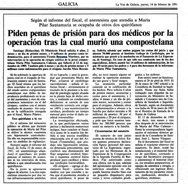 voz-galicia-bescansa
