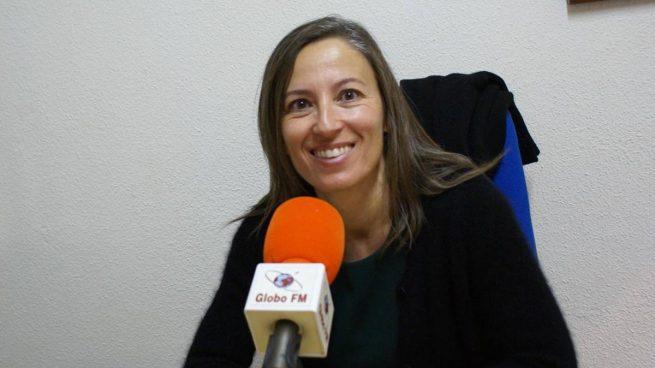 La ex alcaldesa de Serranillos condenada a 6 meses de cárcel por comprar 2 bolsos con dinero público