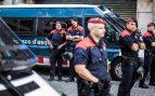 """Los mandos de los Mossos rechazan la coordinación contra el 1-O: """"Es inadecuada e injustificada"""""""