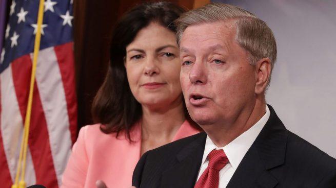 Un empleado de Correos denuncia fraude en el voto de Pensilvania y el Senado lo investigará