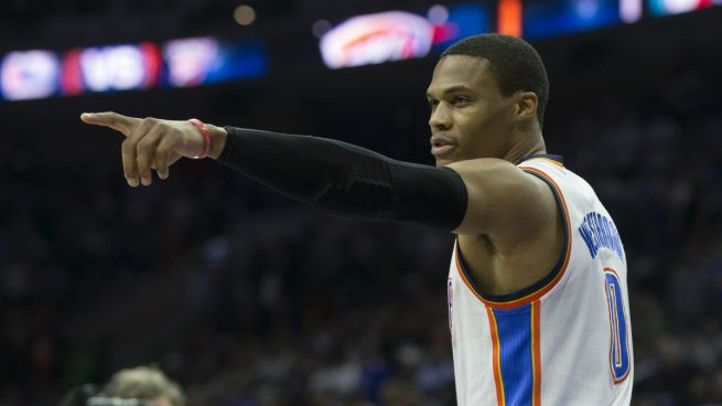 westbrook-thunder