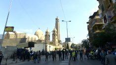 Egipto (Foto: AFP).