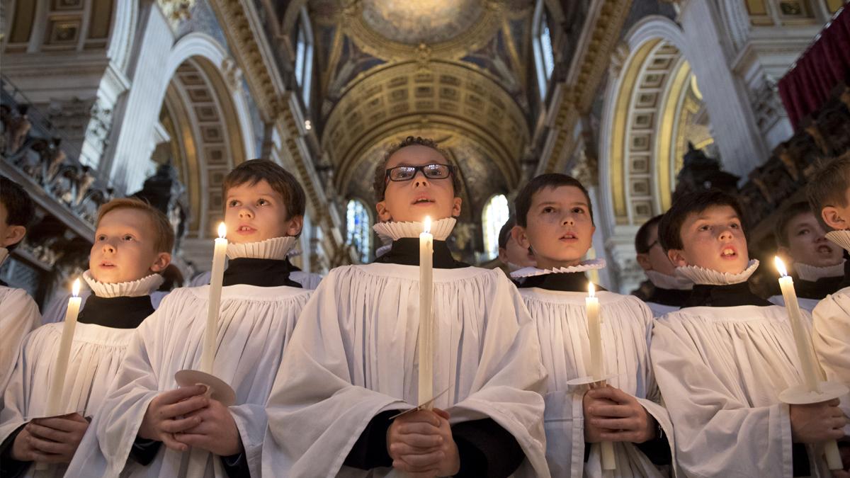 coro-catedral-san-pablo