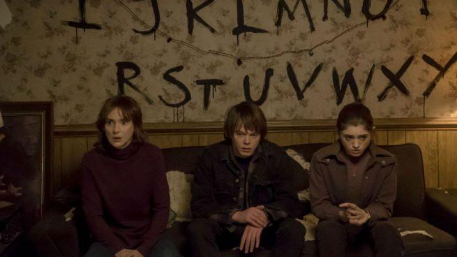 'Stranger Things', 'El pueblo contra O. J. Simpson' y 'La La Land' favoritos para los Globos de Oro 2017