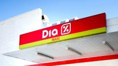 Supermercado DIA Maxi (Foto: DIA).