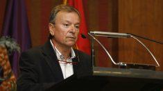 Ángel Viladoms tiene al motociclismo español en contra de su mandato en funciones.