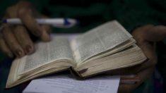 5 contradicciones de la Biblia que tienes que conocer (6)