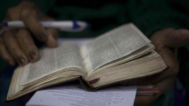 5 contradicciones de la Biblia que tienes que conocer