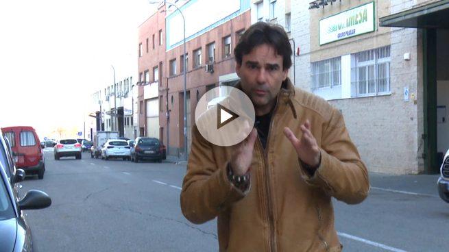 La Fundación Raíces acusa a Comunidad y Ayuntamiento de Madrid de maltrato de menores