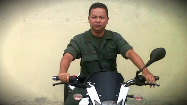 albin-bonilla-guardia-nacional-venezuela-geraldine-moreno