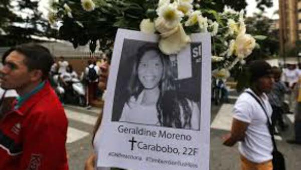 geraldine-moreno-venezuela