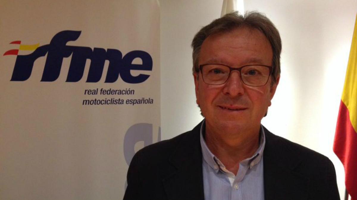 Ángel Viladoms está siendo investigado por la Justicia.