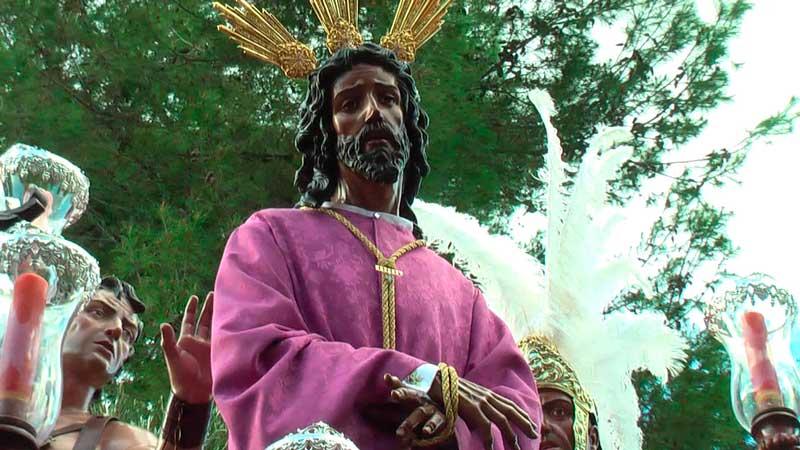 5 objetos que tratan de probar la existencia de Jesús de Nazaret
