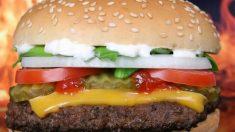 The Economist creó, en 1986, el conocido como índice Big Mac.