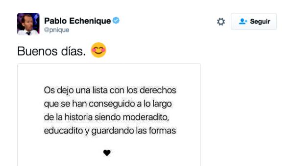 echenique-zasca