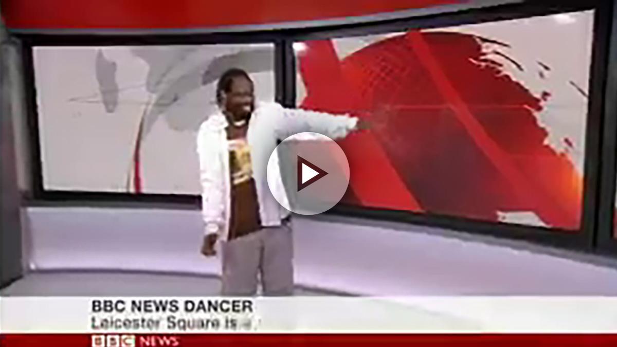 bbc-baile-callejero