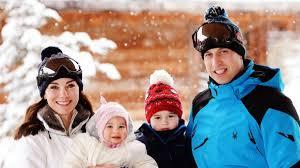 Los duques de Cambridge no pasarán las Navidades con la Reina