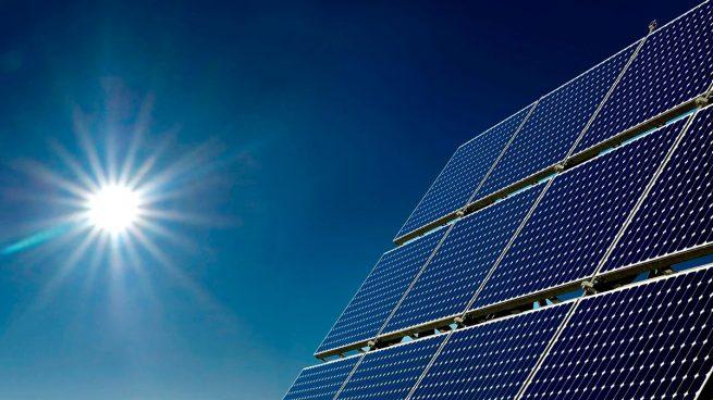 El listado definitivo con las mejores energías renovables