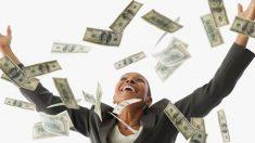 Los 5 empleos mejor pagados de la actualidad