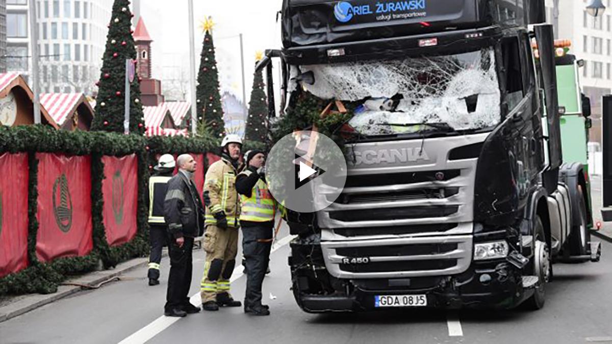 camion-berlin-atentado-655×368 copia
