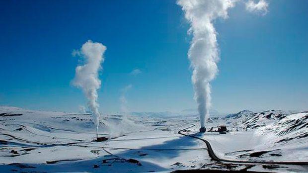 El listado definitivo con las mejores energ as renovables - En que consiste la energia geotermica ...