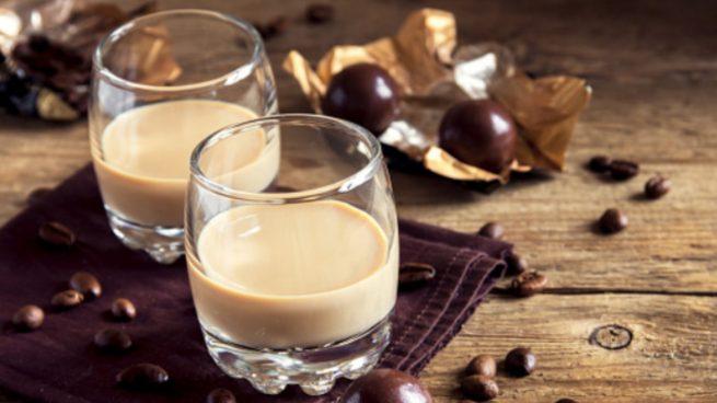 Crema Irlandesa o Baileys casero, receta para preparar fácilmente el licor más deseado