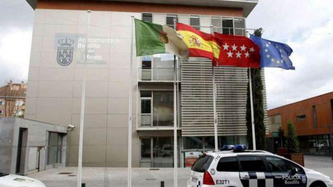 El Ayuntamiento de Boadilla reclama a un ex concejal de IU 33.000€ en dietas que no quiere devolver