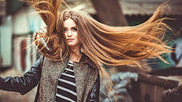 Alimentos que fortalecen tu cabello