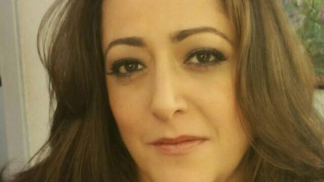 La enésima querella a la periodista de Público Patricia López por acusar de narcotráfico a un policía