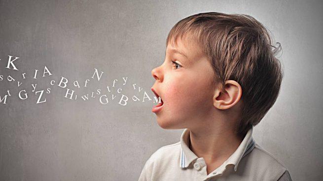 lingüistica diptongo hiato acentos